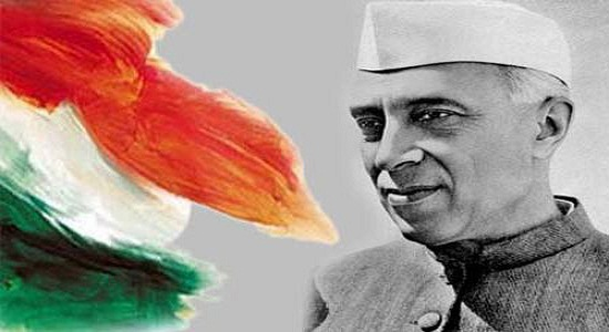 Pt Jawaharlal Nehru Quotes