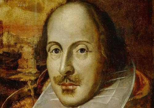 Best 80 Quotes by William Shakespeare