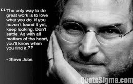 Famous Entrepreneurs Quotes Quotes by Famous Entrepreneurs
