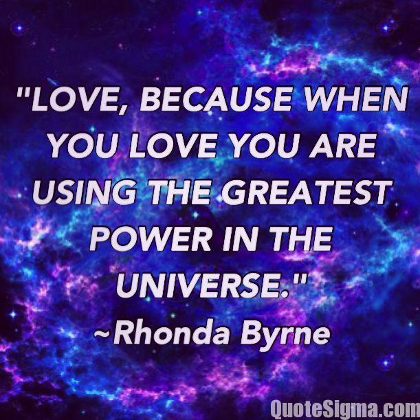 Love Power Quotes Enchanting 45 Inspirational Quotesrabindranath Tagore