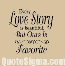 30 Best love quotes
