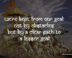 Quotes from Geeta | Geeta quotes