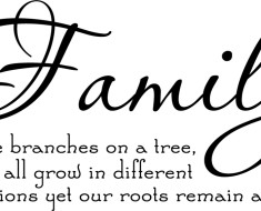 Quotes for family | Family quotes | best family quotes