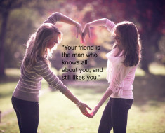 Quotes on Friends quotes for friends friendship quotes