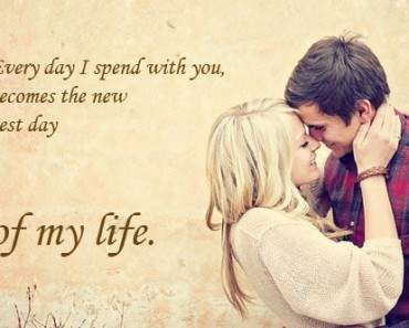 valentines day quotes for her cute quotes for her valentines message for her