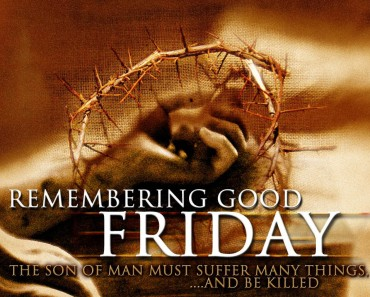 Good Friday quotes | Quotes about Good Friday | Best quotes for good Friday |