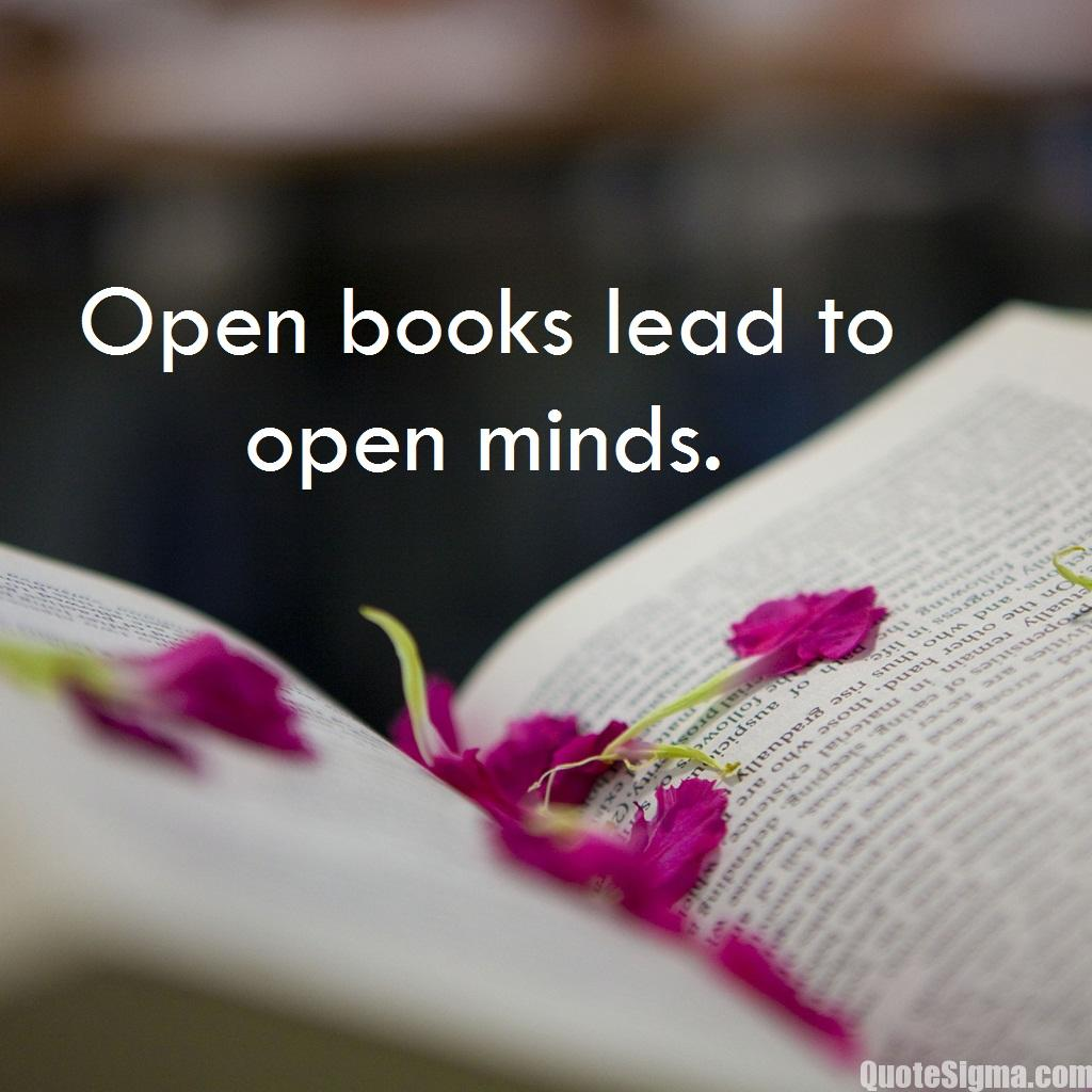 Book Lover Quotes: Best Book Lover Quotes