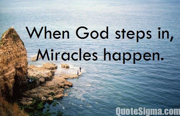 http://www.quotesigma.com/wp-content/uploads/2016/08/miracles-quotes-5.jpg