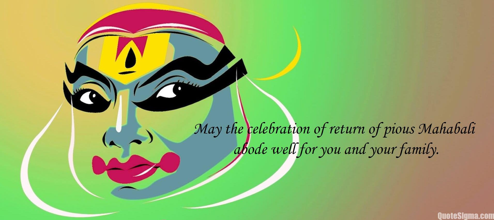 Best Onam Wishes Onam Images Onam Wallpaper Quote Sigma