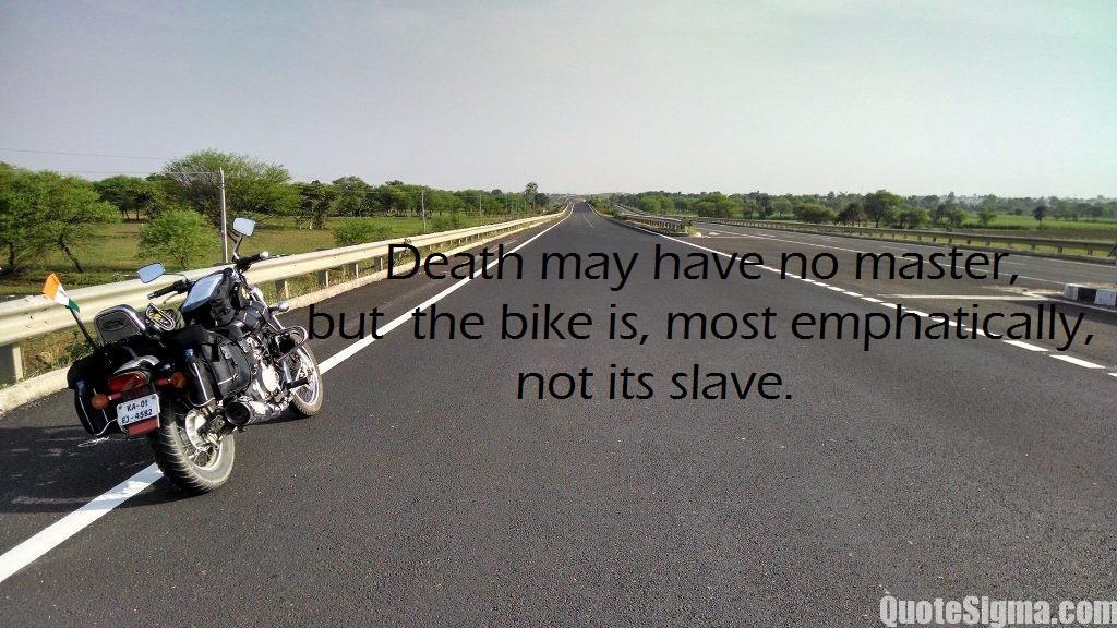 road bike images