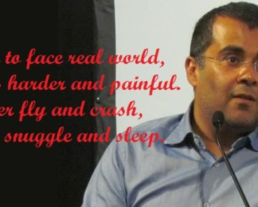 quotes by chetan bhagat