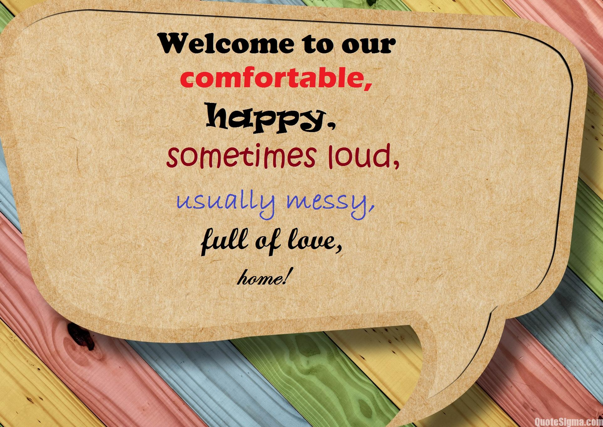 welcome-quotes-4.jpg