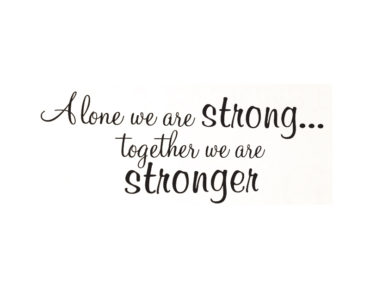 best-get-together-quotes-quotes-about-get-together