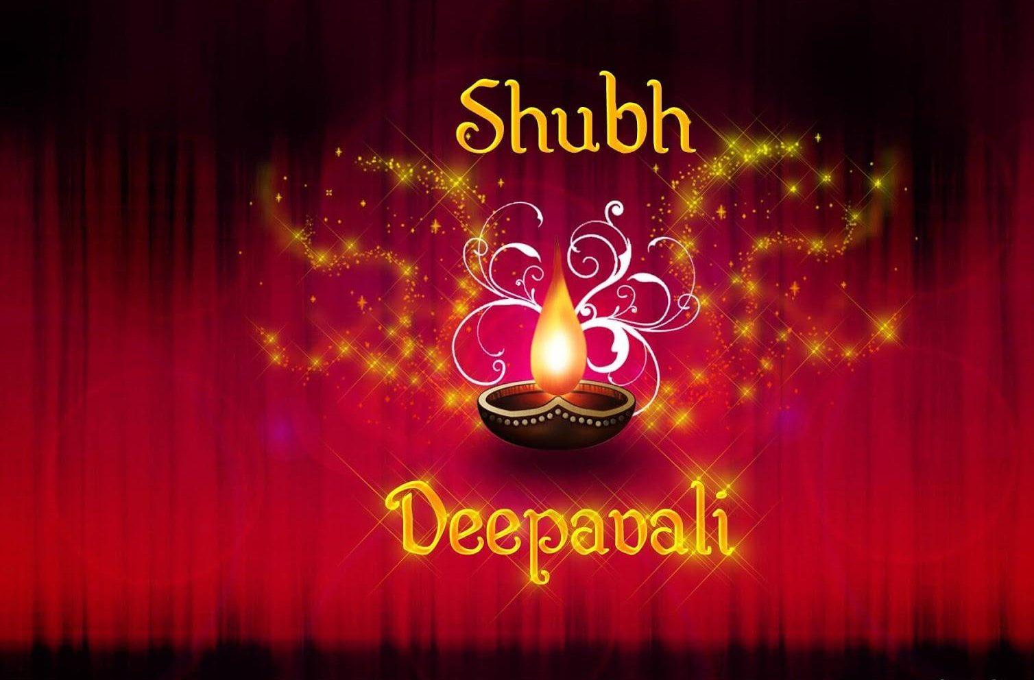 Diwali 2016 Diwali Quotes Quotes For Diwali Diwali Messages