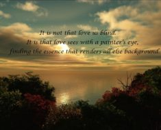 heart-touch-quotes