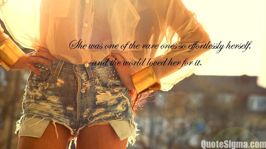 strong-woman-quotes