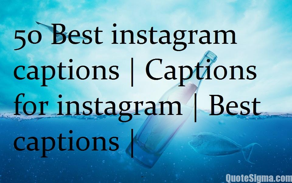 quote ideas for photo captions - Ideas About Best Captions Instagram Valentine Love