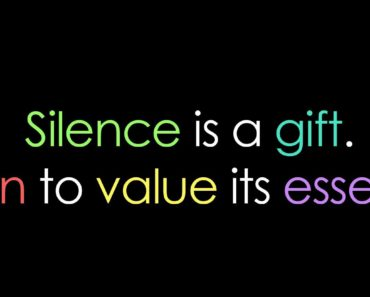 best-quotes-on-silence-quotes-about-silence