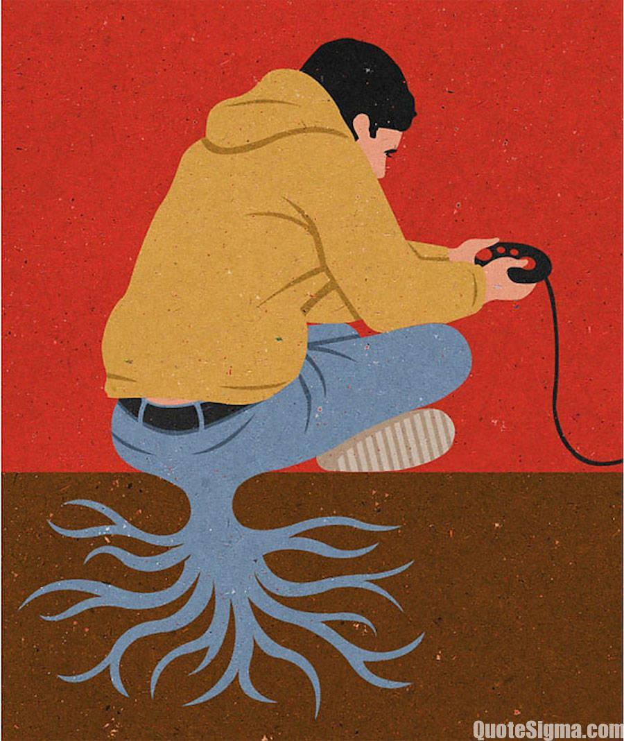 life-illustrations.jpg