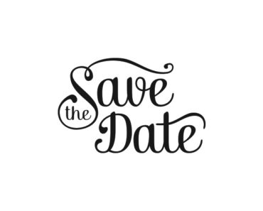 save-the-date-quotes