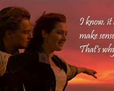 titanic-quotes-4