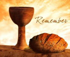 Quotes for Maundy thursday | Maundy Thursday quotes |