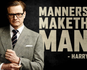 25 Best Kingsman quotes | Kingsman movie lines | Quotes from Kingsman