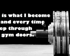 body building quotes